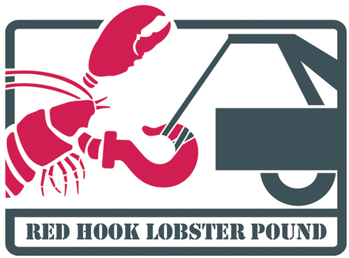 RedHookLobsterPound Social Profile