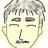 虹のパパ黒山羊 (@kuro96yagi)