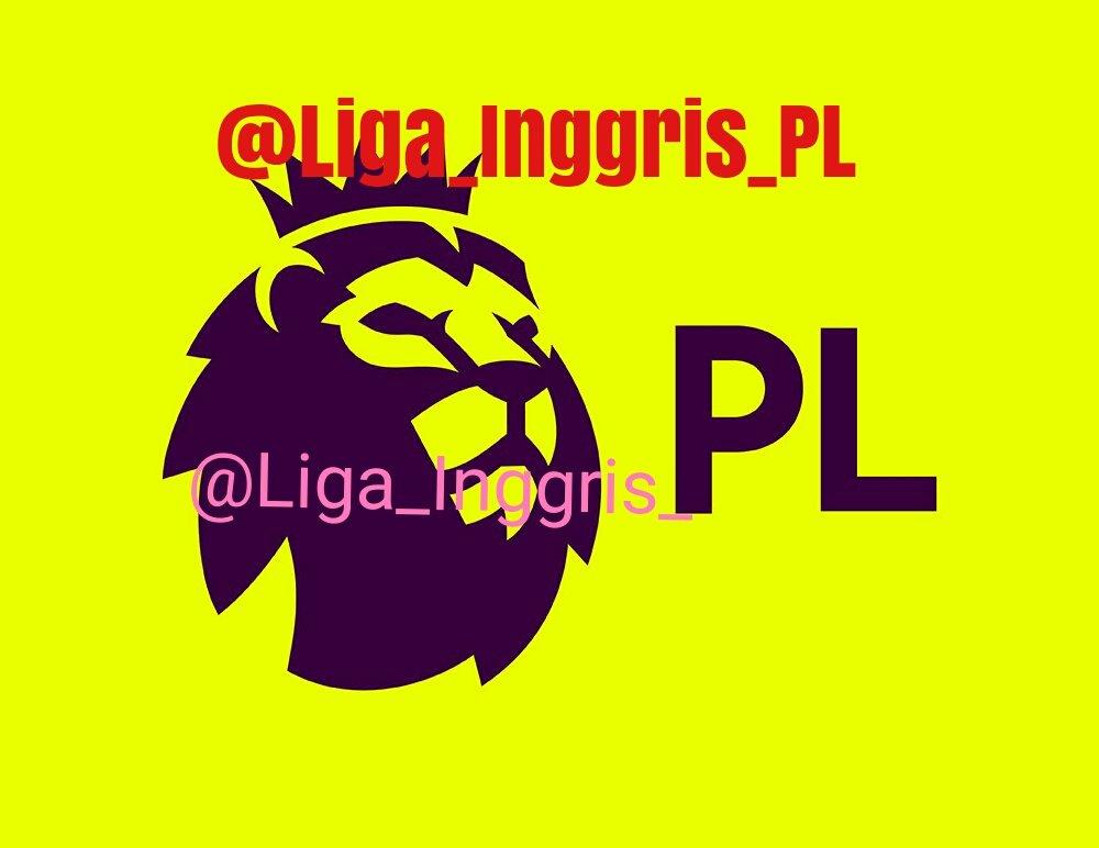 Liga Inggris Premier (@Liga_Inggris_PL) | Twitter