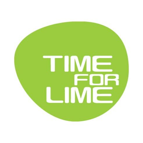 Time for Lime