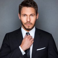 Scott Clifton | Social Profile