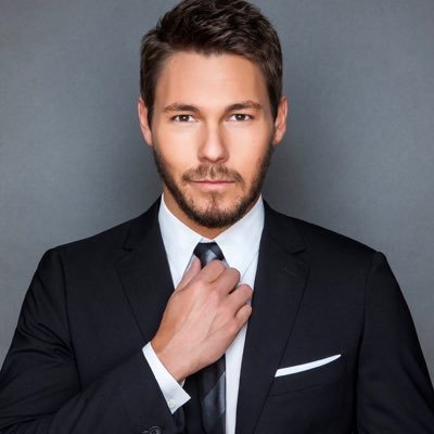 Image result for scott clifton