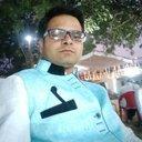 Durgesh Maurya (@2393durgesh) Twitter