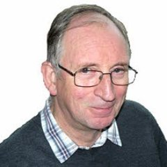 John Welford