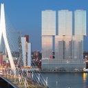 Rotterdam Vacatures (@010werk) Twitter