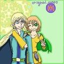 orgnl_yoshiha