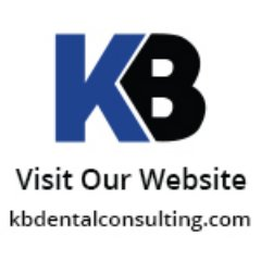 KB Dental