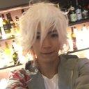 宵風〜yoite〜 @モノ (@00acute) Twitter