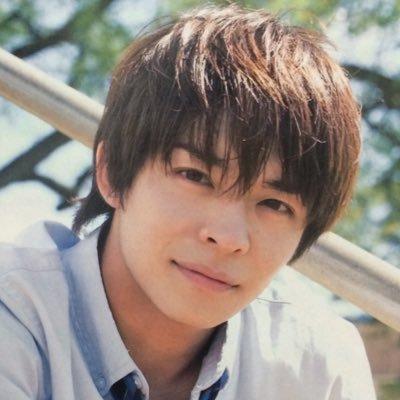 ココア♡ さんのプロフィール写真