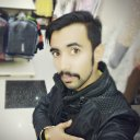 asim shaikh (@031Asim) Twitter