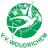 v.v. Woudrichem