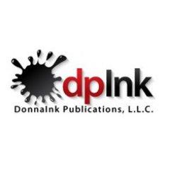 @DonnaInk