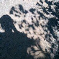 shiro__anko