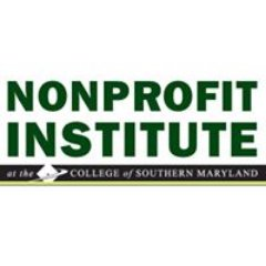 Nonprofit Institute