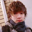 光輝 (@0809muteki) Twitter
