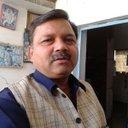 kamal khare (@594af4a3b38347b) Twitter