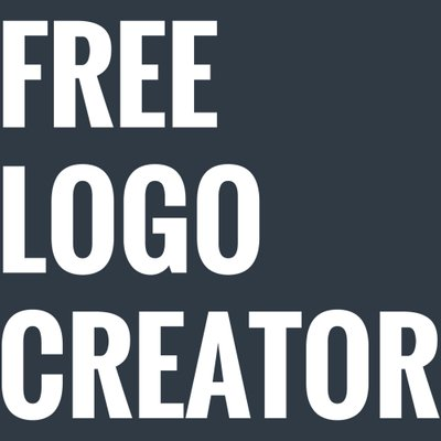 logo twitter creator