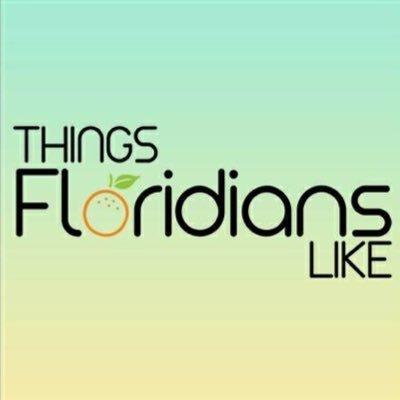 Things4FLppl