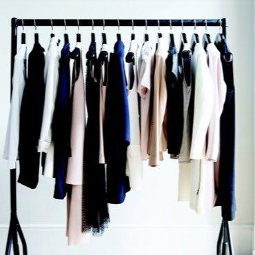 Vêtements Occasion