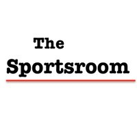 The Sportsroom