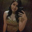 katty gonzales s (@0812Katherine) Twitter
