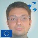 Alessandro Mogavero (@Alexmogavero82) Twitter