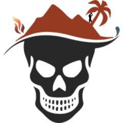 Rusty Island on Twitter: