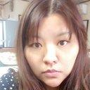 Yumiko Kitano (@0513_yumi) Twitter