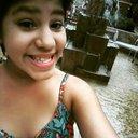 Rocio Gomez (@05Rochiigomez) Twitter