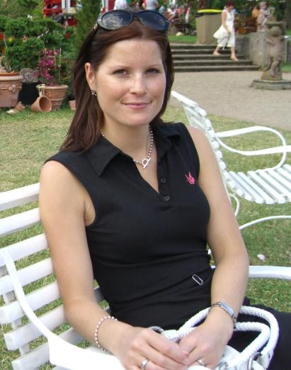 Carolin Werthmueller