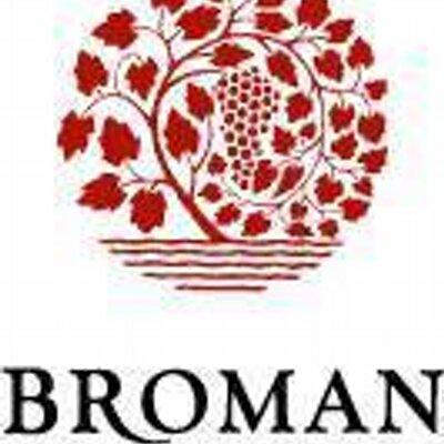 broman net worth