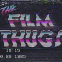 The Film Thugs | Social Profile
