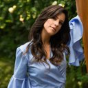 Photo of MariaPiaCopello's Twitter profile avatar