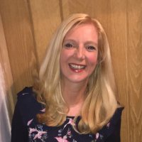 Kathy Hoyle 🍀 📚✒️ (@kathyhoyle1) Twitter profile photo