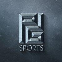 PGSportsTeam