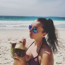 Abby Patterson - @Abby_leighx - Twitter