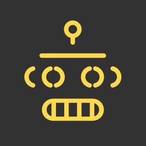 botsofcode