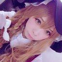 きじま (@02110330) Twitter
