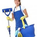 عمالة منزلية (@9jT8Y11dAD96lNj) Twitter