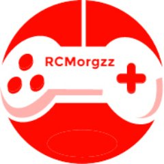 RCMorgzz (@RCMorgzz) Twitter profile photo