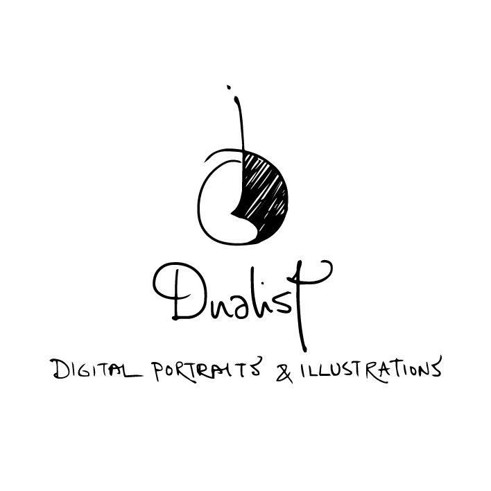 Dualist