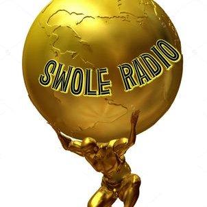 Swole Radio on Twitter: