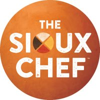 The Sioux Chef (@the_sioux_chef )