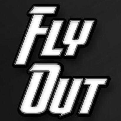 FlyOutEntertainment