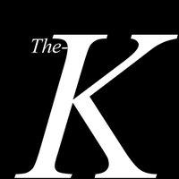 The-Kenyan