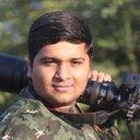 Nisarg Patel (@009nisarg) Twitter