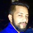 Md.Sajib Hasan (@007sajib2) Twitter