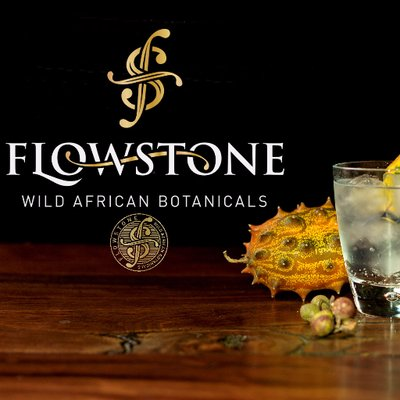 flowstone distillery on twitter remember to save the date 30