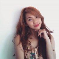 Sharee Villanueva