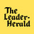 The Leader Herald